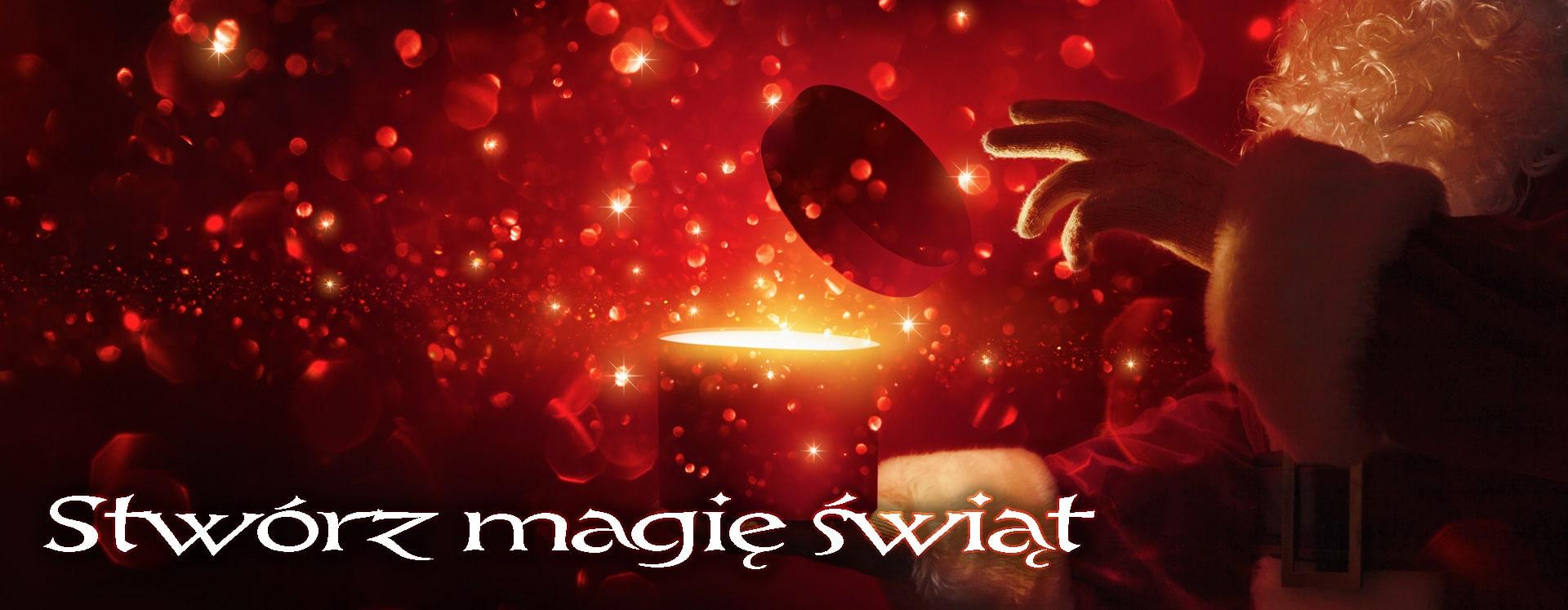 magia-swiat-min